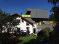 "3. Bild / ""Dach + Wand""  Kiesenhofer u. Grilberger Ges.m.b.H."