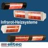 3. Bild / elitec Elektrotechnik Handels GmbH