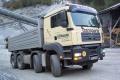 2. Bild / Hettegger Transporte GmbH