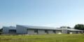 1. Bild / Solar- und Gewerbepark Mettmach | Herbert Gotthalmseder Lagerhallen - Lagerplatzvermietung