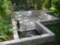 1. Bild / Kommendisch-Enz KG Gartengestaltung