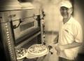 1. Bild / Cafe - Bäckerei - Konditorei - Pizzeria  Wieseneder