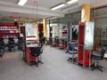 1. Bild / Hairpower Und vieles mehr Friseurbetriebs GmbH