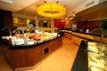 1. Bild / Asia Restaurant  Terrakotta