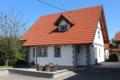 2. Bild / Kogler – Dach GmbH