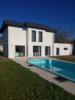 1. Bild / BTF - Beco Topcagic Fassadenbau