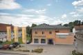 2. Bild / Muggenhumer Energiesysteme GmbH  Gas - Wasser - Heizung - Erdwärme
