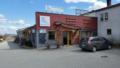 2. Bild / Gottwald Spengler GmbH