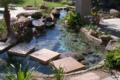 3. Bild / Gartenlöwe Gartenbau + Gartenpflege