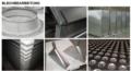 2. Bild / ZAUNER METALLTEILE GmbH Sonderanfertigungen von Einzelteilen und Kleinmengen