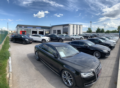 2. Bild / ACS Autocenter Sollenau GmbH