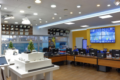 3. Bild / OPTONICA LED GmbH