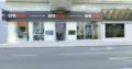 1. Bild / E.F.E. Bau & Handels GmbH
