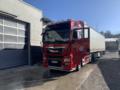 2. Bild / Transporte Stadlbauer GmbH  Transportunternehmen