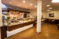 1. Bild / Bäckerei Ensmann GmbH