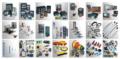 3. Bild / GIFAS ELECTRIC GmbH