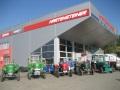 1. Bild / Steyr Center Murtal GmbH