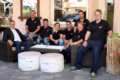 1. Bild / SGS Heizservice GmbH