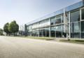 1. Bild / Autohaus Knöbl GmbH