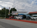 2. Bild / Ambros  Automobile GmbH