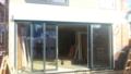 2. Bild / Fenster Türen und Service  David Überbacher e.U.