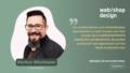 2. Bild / bitmak e.U. Kundenzentriertes WebDesign & OnlineShops
