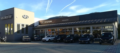 3. Bild / auto + motorrad  HOLZMEISTER GmbH & Co KG