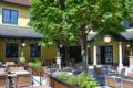 3. Bild / Thalinger Wirtshaus & Hotel