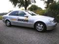 1. Bild / Taxi Pantina e.U.