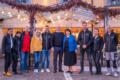 2. Bild / PSG-PREMIUM Services GmbH