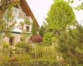 3. Bild / Gartengestaltung  H. Brenner