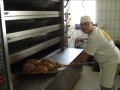 3. Bild / Bäckerei Gruber