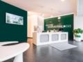 3. Bild / VIM immobilien makler & treuhand gmbh Vienna Immobilien