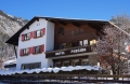 3. Bild / Hotel - Pension Schweizerhof