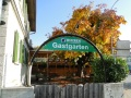 3. Bild / Gasthaus Schendlingen