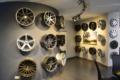 2. Bild / Reifen Team West GmbH