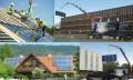 1. Bild / solarWORK montageservice gmbh