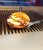 3. Bild / Street Grill