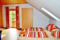 3. Bild / Gasthof am Holzschlag Familie Lenz