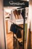 3. Bild / Haar Boutique