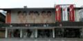 3. Bild / Modezentrum Wammes GmbH & Co KG