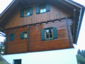 3. Bild / Malerei Wagner  Innenmalerei - Anstrich - Fassaden