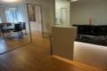 2. Bild / Gastrotax GmbH