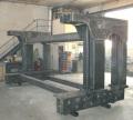1. Bild / Wilhelm Stahlbau GmbH