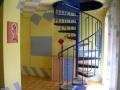 2. Bild / Kreative Farbgestaltung  Erich Maissenbichler