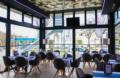1. Bild / Primus Hotel & Restaurant