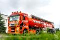 1. Bild / Fischer  Entsorgungs- und Transport GmbH