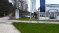 3. Bild / Pigmentsolution GmbH