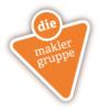 2. Bild / Dr. Rudolf Toifl GmbH