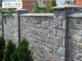1. Bild / White Hills Stone GmbH